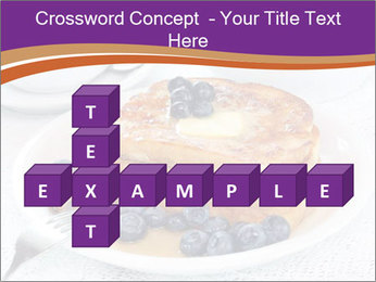 0000083248 PowerPoint Template - Slide 82