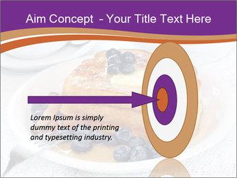 0000083248 PowerPoint Templates - Slide 83