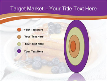 0000083248 PowerPoint Templates - Slide 84