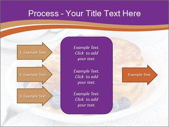 0000083248 PowerPoint Templates - Slide 85