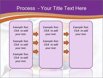 0000083248 PowerPoint Templates - Slide 86