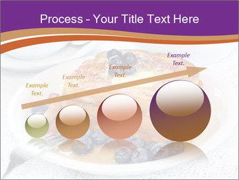 0000083248 PowerPoint Templates - Slide 87