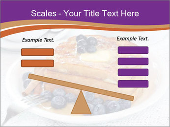 0000083248 PowerPoint Templates - Slide 89