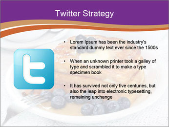 0000083248 PowerPoint Template - Slide 9