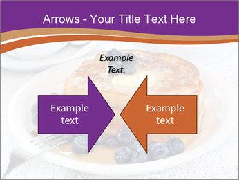 0000083248 PowerPoint Template - Slide 90