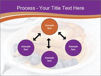 0000083248 PowerPoint Template - Slide 91