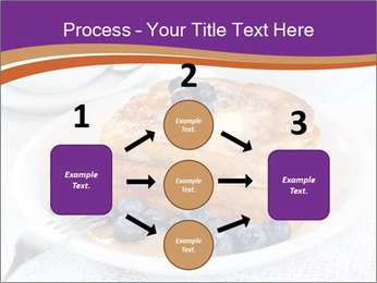 0000083248 PowerPoint Templates - Slide 92