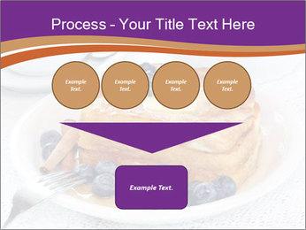 0000083248 PowerPoint Template - Slide 93