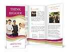 0000083249 Brochure Templates