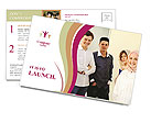 0000083249 Postcard Templates