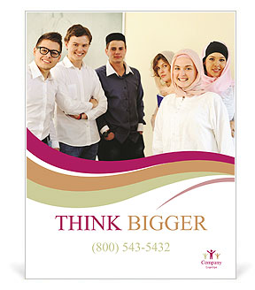 0000083249 Poster Template