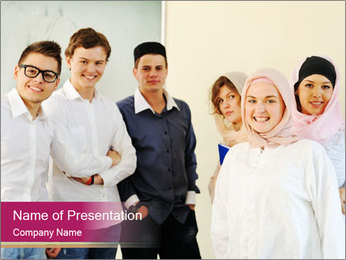 0000083249 PowerPoint Template