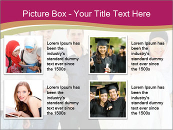0000083249 PowerPoint Template - Slide 14
