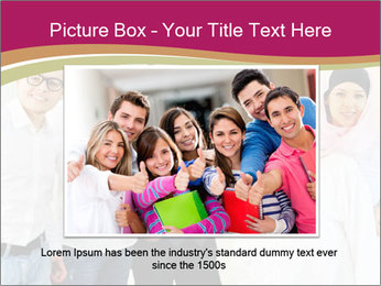 0000083249 PowerPoint Template - Slide 15
