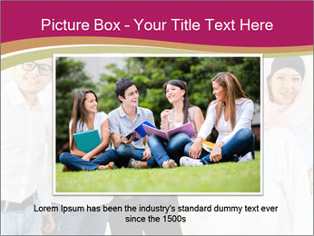 0000083249 PowerPoint Template - Slide 16