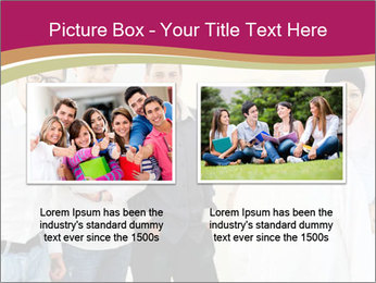 0000083249 PowerPoint Template - Slide 18