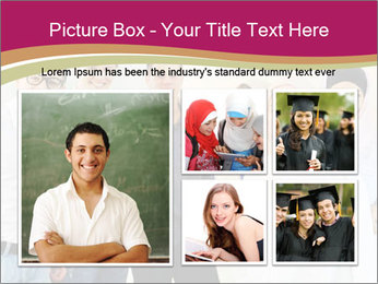 0000083249 PowerPoint Template - Slide 19