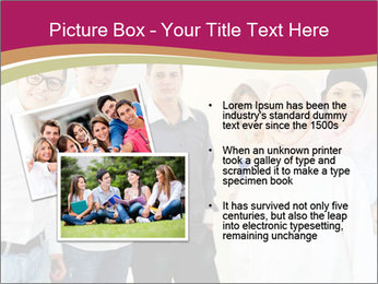 0000083249 PowerPoint Template - Slide 20