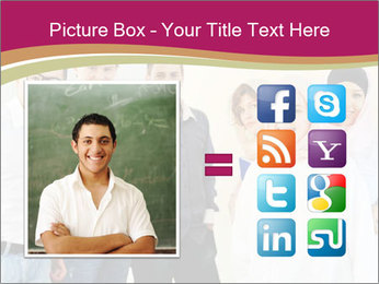 0000083249 PowerPoint Template - Slide 21