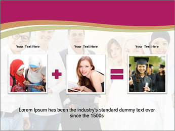 0000083249 PowerPoint Template - Slide 22