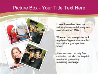 0000083249 PowerPoint Template - Slide 23