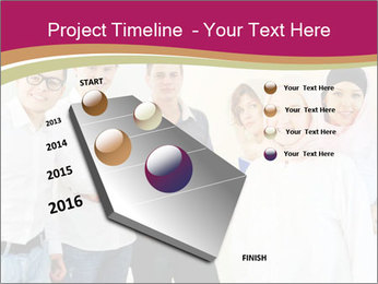 0000083249 PowerPoint Template - Slide 26