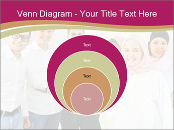 0000083249 PowerPoint Template - Slide 34