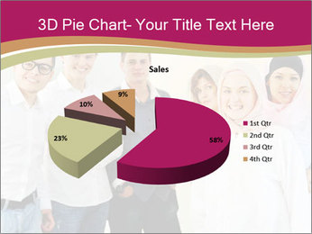0000083249 PowerPoint Template - Slide 35