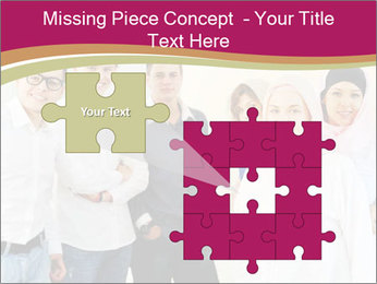 0000083249 PowerPoint Template - Slide 45