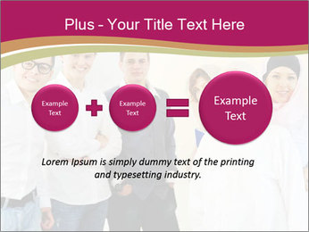 0000083249 PowerPoint Template - Slide 75