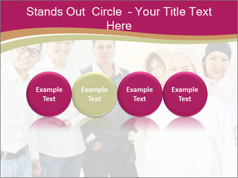 0000083249 PowerPoint Template - Slide 76