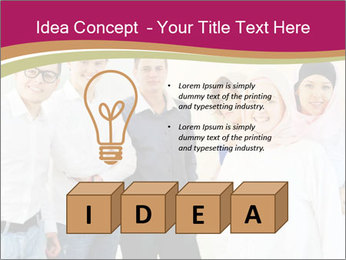 0000083249 PowerPoint Template - Slide 80