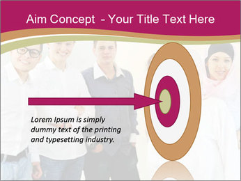 0000083249 PowerPoint Template - Slide 83