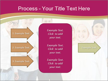 0000083249 PowerPoint Template - Slide 85
