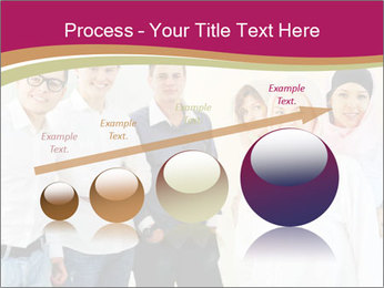 0000083249 PowerPoint Template - Slide 87