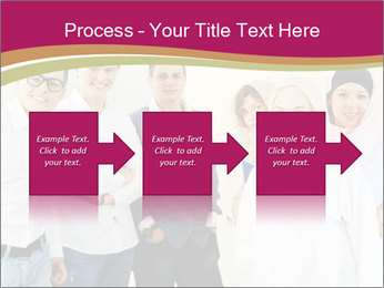 0000083249 PowerPoint Template - Slide 88
