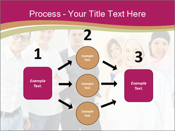 0000083249 PowerPoint Template - Slide 92