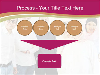 0000083249 PowerPoint Template - Slide 93