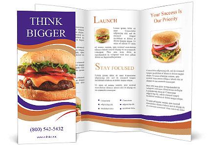 0000083250 Brochure Template