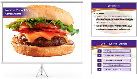 0000083250 PowerPoint Template