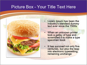 0000083250 PowerPoint Template - Slide 13