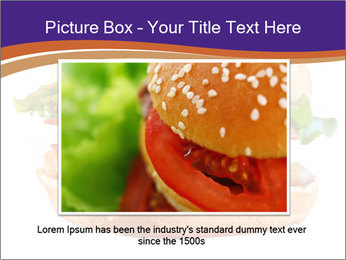 0000083250 PowerPoint Template - Slide 16