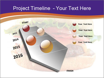 0000083250 PowerPoint Template - Slide 26