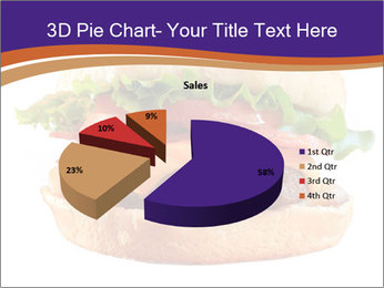 0000083250 PowerPoint Template - Slide 35