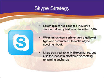 0000083250 PowerPoint Template - Slide 8
