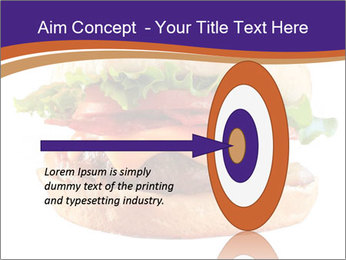 0000083250 PowerPoint Template - Slide 83