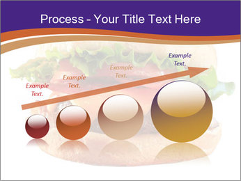 0000083250 PowerPoint Template - Slide 87