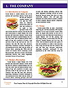 0000083250 Word Templates - Page 3
