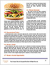 0000083250 Word Templates - Page 4