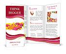 0000083251 Brochure Template